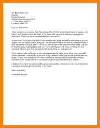 Leave Letter by Parents to School Teacher