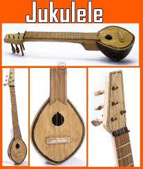 Gambang memiliki bilah kayu sebanyak 17 sampai 20 bilah dengan cakupan wilayah oktaf. 19 Ide Alat Musik Tradisional Musik Tradisional Musik Alat