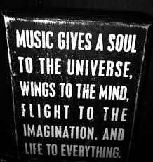 Inspirational Quotes About Music And Life inspirational quotes about music and life 100 100 best images about 8