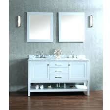 60 inch double sink vanity top double sink vanity full size of double sink bathroom vanities double sink bathroom dimensions vanities 60 inch vanity top