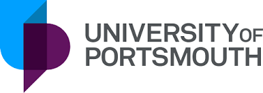 student theses portsmouth research portal university of portsmouth