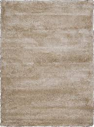 area rug awesome lowes area rugs 9x12 rugs on beige area rug