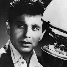 Dilip Kumar obituary | Movies