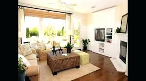 living room arrangements with tv living room layout with how to arrange living room furniture with living room arrangements with tv