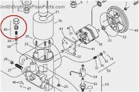 northman plow wiring diagram luxury northman snow plow wiring northman plow wiring diagram luxury hiniker snow plow 7 5 wiring diagram western snow plow of