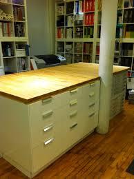 Kitchen Storage Furniture Ikea Kitchen Ikea Kitchen Storage Featured Categories Microwaves