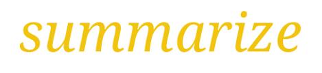 <b>lumax</b> tv <b>LUMAX</b> TV-тюнер <b>DV</b>-1108HD - ценa, где купить в ...