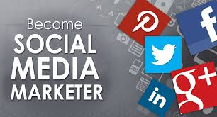 how to become a social media manager 10 tips to become a great marketer on social media viaens official