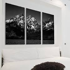3 piece photography canvas art prints on cheap black and white canvas wall art with 3 piece wall art find beautiful canvas art prints in 3 panels icanvas