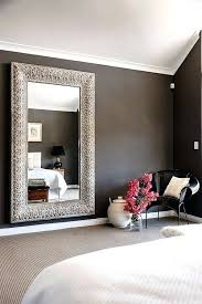 Big Size Wall Mirrors Large ...