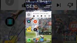 Assistive Light For Android Fut Draft Simulator 17 Game For Android And Ios Link In Description