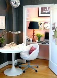 Small Business Office Designs Extraordinary Captivating Office Design Ideas For Small In