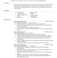Download Example Of Resume Ajrhinestonejewelry Com