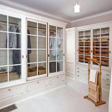Closet ~ Bypass Closet Doors Solid Wood Bypass Closet Doors Solid ...