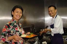 Cours De Cuisine Asiatique Plats à Emporter Ou Consommer Sur Place