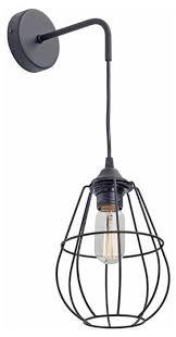 Настенный светильник <b>Vitaluce V4588</b>-<b>1</b>/<b>1A</b>, 60 Вт — купить по ...