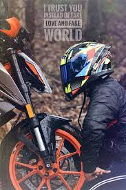 Duke, bikelover, ktmduke, HD mobile ...