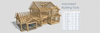 Automated Building Tools Smart Home Design Software Free Download Full  Version House Plan Designing house plan
