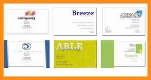 Avery Publisher Templates 12 13 Avery Templates For Publisher Lascazuelasphilly Com
