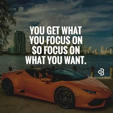 Car Quotes Stunning 48 Best Inspiring Quotes You Must See If You Want Success In Your Life
