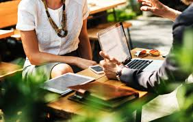 Good Interview Questions To Ask A Business Owner The Most Common Interview Questions And How To Answer Them