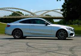 Read customer reviews & find best sellers. 2017 Mercedes Benz Amg C43 Coupe Test Drive Carprousa