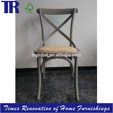 madeleine side chair brown oak drifted design ideas madeleine side chair cushion design ideas