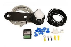 saab towbar wiring diagram wiring diagram and hernes towbar wiring diagram nz solidfonts