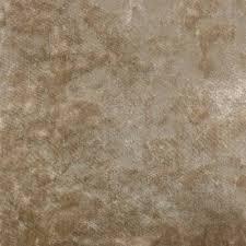 crushed velvet texture. Christina Marrone Senso 1185 Mushroom Crushed Velvet Texture :
