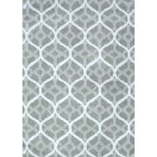 white fur rug target 5 gallery blue area rugs black small and full size of grey small faux fur rug target white black furry area rugs gray