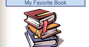 short essay on my favorite subject english dissertation  academic writing service write my essay i need help