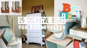 simple home furniture. Creative Simple Home. Home : Furniture A