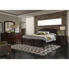 5-Piece Bedroom Sets   Cymax Stores