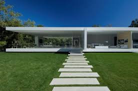 architecture houses glass. Architecture Houses Glass N