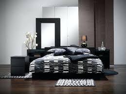 bedroom furniture ikea uk. Ikea Bedroom Sets To Arrange Our Furniture Bedding Uk .