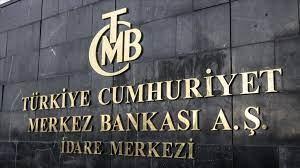 Merkez Bankası PPK üyesi Prof. Dr. Yusuf Tuna kimdir, kaç yaşında? Yusuf  Tuna hayatı ve kariyeri... - Son Haberler - Milliyet
