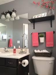 apartment bathroom ideas pinterest. Photo 2 Of 4 Best 25+ Apartment Bathroom Decorating Ideas On Pinterest | Restroom Ideas, Organization And