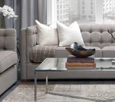 Small Picture Home Decor Rest Furniture Ltd