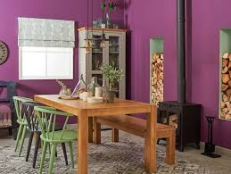 ideal homes furniture. 5 ways to create the perfect dining room ideal homes furniture a
