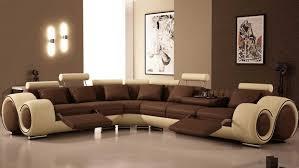 Moroccan Living Room Sets Moroccan Living Room Moroccan Living Room Ablimous