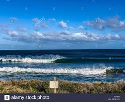 Clean Lines Stock Photos Clean Lines Stock Images Alamy