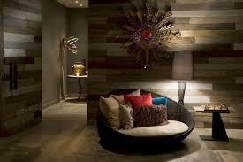 Zen Living Room Fancy Zen Living Room Furniture 82 For With Zen Living Room