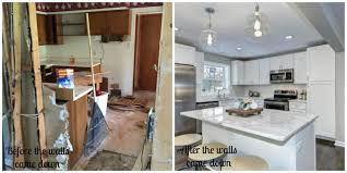 Kitchen Upgrades Kitchen Upgrades To Help Sell My Home Fast Express Homebuyers