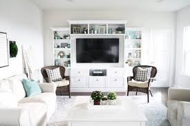 ikea livingroom furniture. DIY, Home- IKEA BESTA, How To Design And Install The BESTA System Ikea Livingroom Furniture D