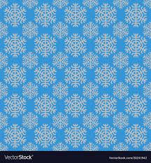 snowflake pattern wallpaper. Exellent Snowflake On Snowflake Pattern Wallpaper N