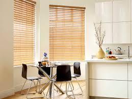 Kelly Hoppen Kitchen Designs Furniture Kitchen Sourcebook Part 9