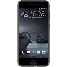 htc sim free. htc a9 grey uk sim-free smartphone htc sim free r