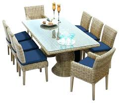 outdoor dining tables for 8 timabelorg dining table for 8 seater 8 seater dining table size