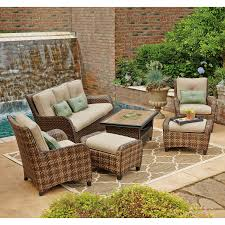Beloved Retro Bamboo Patio Furniture Tags  Bamboo Patio Furniture Outdoor Furniture Sectional Clearance