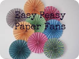 paper fan diy18 trawlergirl